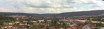 lohr-webcam-18-06-2020-17:00