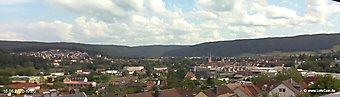 lohr-webcam-18-06-2020-17:20