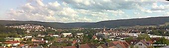 lohr-webcam-18-06-2020-18:20