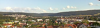 lohr-webcam-18-06-2020-19:20