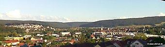 lohr-webcam-18-06-2020-19:40