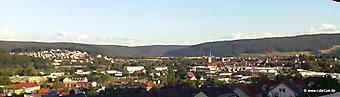 lohr-webcam-18-06-2020-19:50