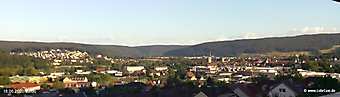 lohr-webcam-18-06-2020-20:00