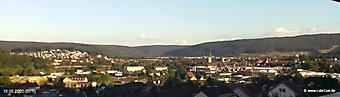 lohr-webcam-18-06-2020-20:10