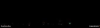 lohr-webcam-19-06-2020-03:40