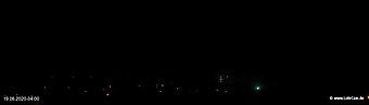lohr-webcam-19-06-2020-04:00