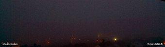 lohr-webcam-19-06-2020-04:40