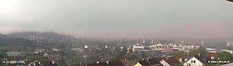 lohr-webcam-19-06-2020-07:30