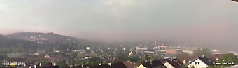 lohr-webcam-19-06-2020-07:40