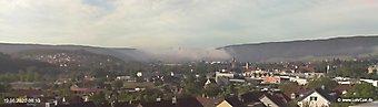 lohr-webcam-19-06-2020-08:10