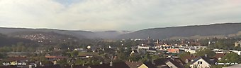lohr-webcam-19-06-2020-08:20