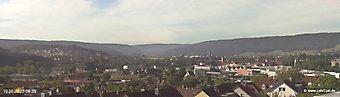 lohr-webcam-19-06-2020-08:30