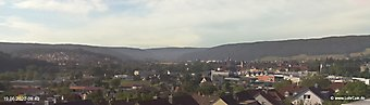 lohr-webcam-19-06-2020-08:40