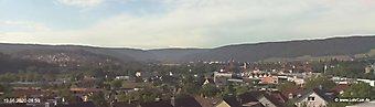 lohr-webcam-19-06-2020-08:50