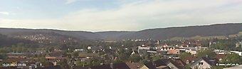lohr-webcam-19-06-2020-09:00