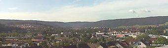 lohr-webcam-19-06-2020-09:10