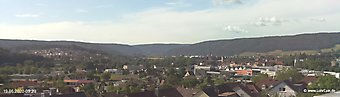 lohr-webcam-19-06-2020-09:20