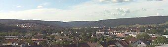 lohr-webcam-19-06-2020-09:30