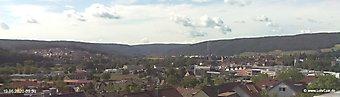 lohr-webcam-19-06-2020-09:50