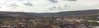 lohr-webcam-19-06-2020-10:00
