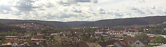 lohr-webcam-19-06-2020-10:20