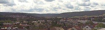 lohr-webcam-19-06-2020-10:40