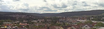 lohr-webcam-19-06-2020-11:10