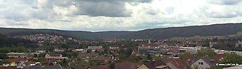 lohr-webcam-19-06-2020-12:10