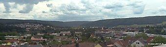 lohr-webcam-19-06-2020-12:30