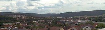 lohr-webcam-19-06-2020-12:50
