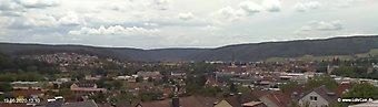 lohr-webcam-19-06-2020-13:10