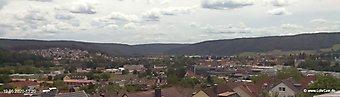 lohr-webcam-19-06-2020-13:20