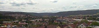 lohr-webcam-19-06-2020-13:40