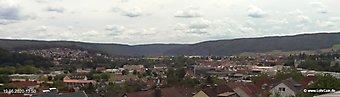 lohr-webcam-19-06-2020-13:50