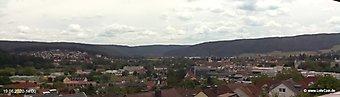 lohr-webcam-19-06-2020-14:00