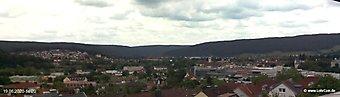 lohr-webcam-19-06-2020-14:20