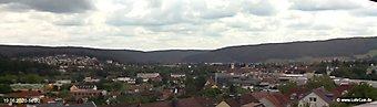 lohr-webcam-19-06-2020-14:30