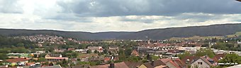 lohr-webcam-19-06-2020-14:50