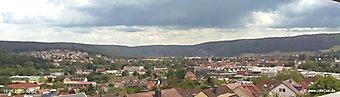 lohr-webcam-19-06-2020-15:00