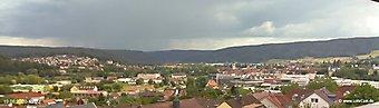 lohr-webcam-19-06-2020-15:20