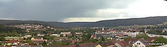 lohr-webcam-19-06-2020-15:30