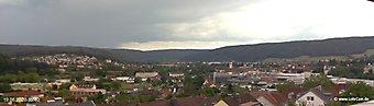 lohr-webcam-19-06-2020-15:40