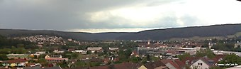 lohr-webcam-19-06-2020-15:50
