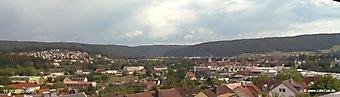 lohr-webcam-19-06-2020-16:50
