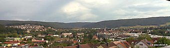 lohr-webcam-19-06-2020-17:00