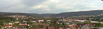 lohr-webcam-19-06-2020-17:10