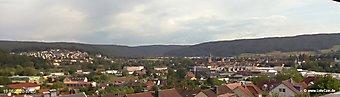 lohr-webcam-19-06-2020-17:20