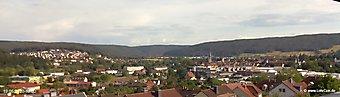lohr-webcam-19-06-2020-18:00