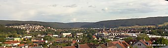 lohr-webcam-19-06-2020-18:10