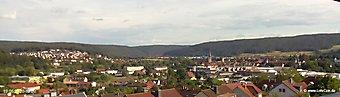 lohr-webcam-19-06-2020-18:20
